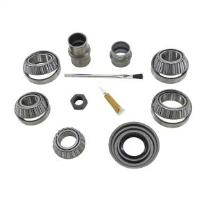 Service Kits - Axle Differential Bearing Kit - Yukon Gear - Yukon Gear Differential Bearing Kit BK D25