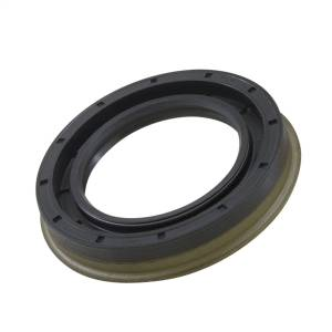 Yukon Gear Yukon Mighty Pinion Seal YMS710281