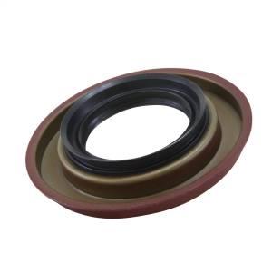 Yukon Gear Yukon Mighty Pinion Seal YMS714512