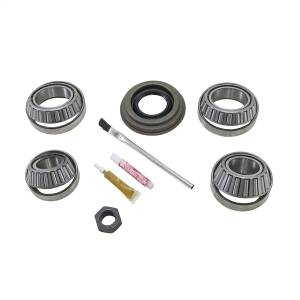 Service Kits - Axle Differential Bearing Kit - Yukon Gear - Yukon Gear Differential Bearing Kit BK D44-VET