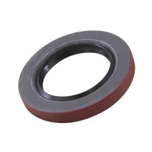 Yukon Gear Yukon Mighty Dropout Pinion Seal YMS473461