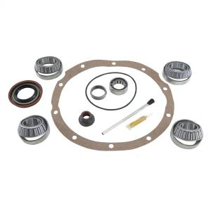 Service Kits - Axle Differential Bearing Kit - Yukon Gear - Yukon Gear Differential Bearing Kit BK F8-HD