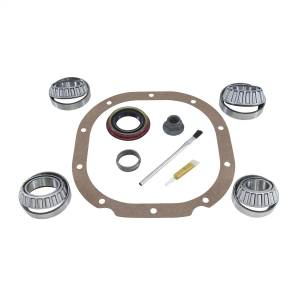 Service Kits - Axle Differential Bearing Kit - Yukon Gear - Yukon Gear Differential Bearing Kit BK F8.8