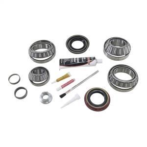 Yukon Gear Axle Differential Bearing Kit BK F9.75-IRS-A
