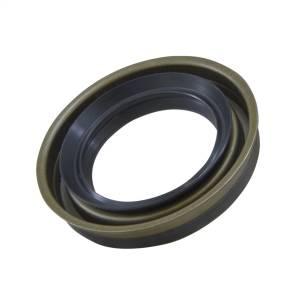 Yukon Gear Yukon Mighty Pinion Seal YMS5126