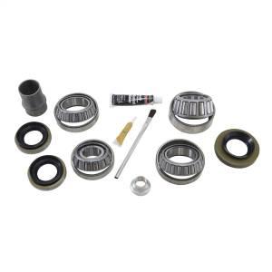 Yukon Gear Axle Differential Bearing Kit BK T8.2
