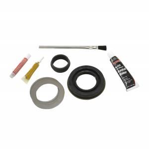 Yukon Gear Minor Differential Install Kit MK C8.0-IFS