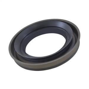Yukon Gear Pinion Seal YMSC1025