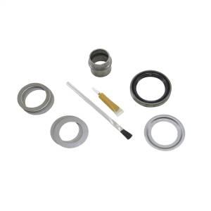 Yukon Gear Minor Differential Install Kit MK D27