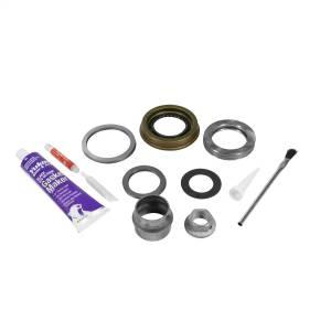 Yukon Gear Minor Differential Install Kit MK D30JL-FRONT