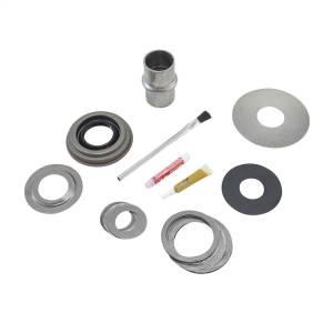 Yukon Gear Minor Differential Install Kit MK D44-DIS