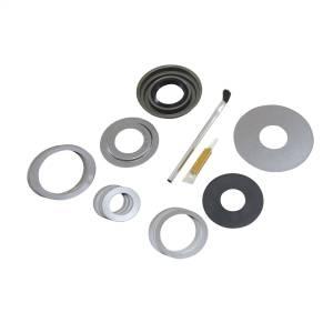 Yukon Gear Minor Differential Install Kit MK D44-IFS