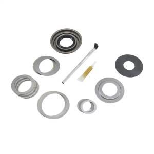 Yukon Gear Minor Differential Install Kit MK D44-VET