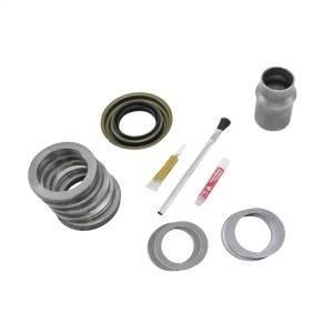 Yukon Gear Minor Differential Install Kit MK D44HD