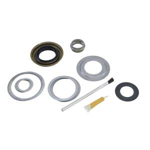 Yukon Gear Minor Differential Install Kit MK D60-R