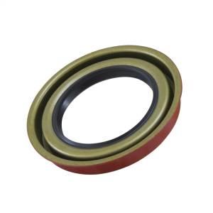 Yukon Gear Yukon Mighty Pinion Seal YMS8622