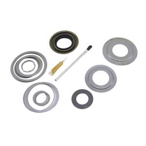 Yukon Gear Minor Differential Install Kit MK D70-HD