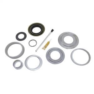 Yukon Gear Minor Differential Install Kit MK D70-U