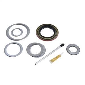 Yukon Gear Minor Differential Install Kit MK D80-A