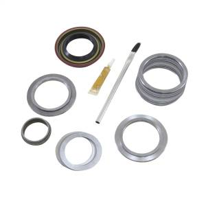 Yukon Gear Minor Differential Install Kit MK F7.5