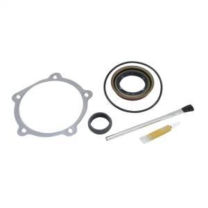 Yukon Gear Minor Differential Install Kit MK F8