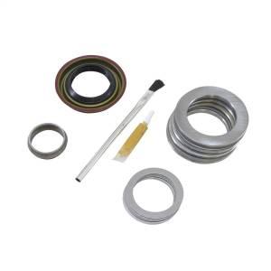Yukon Gear Minor Differential Install Kit MK F8.8