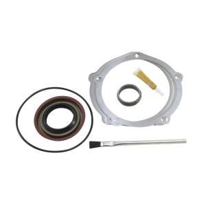 Yukon Gear Minor Differential Install Kit MK F9-A