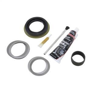 Yukon Gear Minor Differential Install Kit MK GM11.5