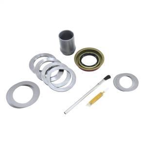 Yukon Gear Minor Differential Install Kit MK GM12P