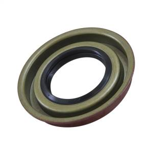 Yukon Gear Yukon Mighty Pinion Seal YMS8610