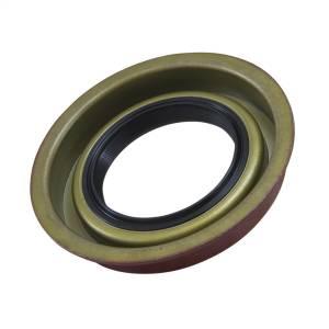 Yukon Gear Yukon Mighty Pinion Seal YMS8460N