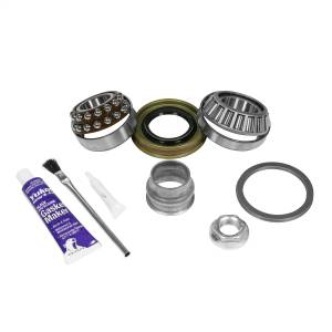 Yukon Gear Pinion Install Kit PK D35JL-REAR