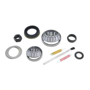Yukon Gear Pinion Install Kit PK D44-JK-RUB