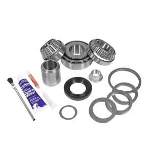 Yukon Gear Differential Rebuild Kit YK T100-SPC