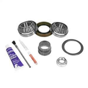 Yukon Gear Pinion Install Kit PK D44JL-FRONT