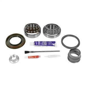 Yukon Gear Pinion Install Kit PK D44JL-REAR