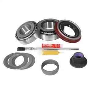 Yukon Gear Pinion Install Kit PK F8