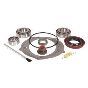 Yukon Gear Pinion Install Kit PK F9-A