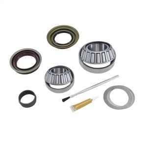 Yukon Gear Differential Pinion Bearing Kit PK GM9.76-CONV