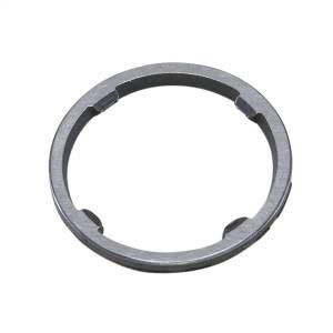 Yukon Gear Small Parts/Seals SK 42429