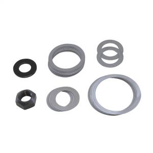 Yukon Gear Complete Shim Kit SK 706376