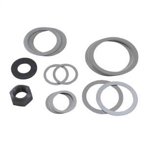 Yukon Gear Complete Shim Kit SK 706377