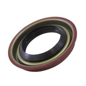Yukon Gear Yukon Mighty Pinion Seal YMS3604