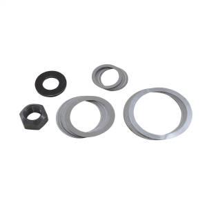 Yukon Gear Complete Shim Kit SK 706386
