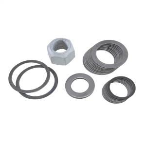 Yukon Gear Pinion Shim Kit SK 707068