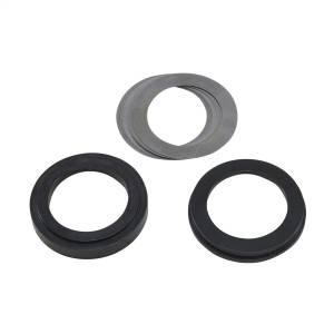 Hardware - Differential Crush Sleeve - Yukon Gear - Yukon Gear Crush Sleeve Eliminator Kit SK CSF9-BIGPIN
