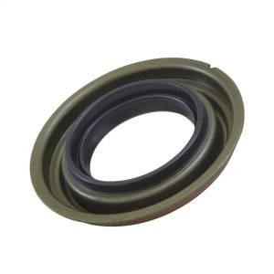 Yukon Gear Yukon Mighty Wheel Bearing Seal YMS226285