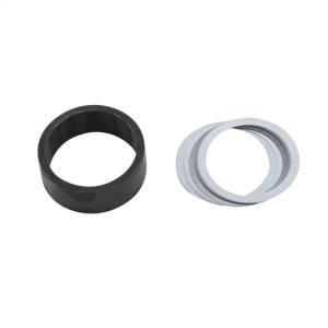 Hardware - Differential Crush Sleeve - Yukon Gear - Yukon Gear Crush Sleeve Replacement Spacer SK CSGM7.5