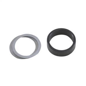 Hardware - Differential Crush Sleeve - Yukon Gear - Yukon Gear Crush Sleeve Eliminator Kit SK CSJK-R