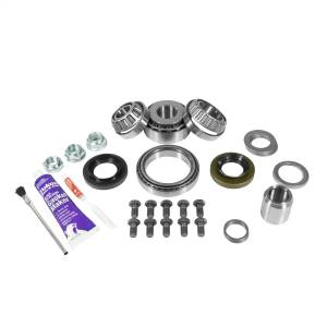 Yukon Gear Differential Rebuild Kit YK TACLOC-SPC